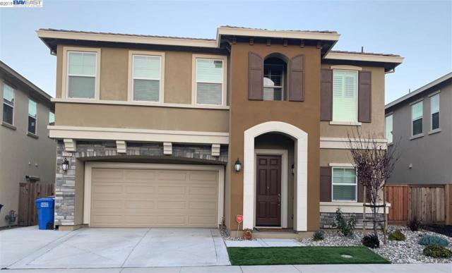 2524 Valente Dr, Pittsburg, CA 94565 (#40856470) :: The Lucas Group