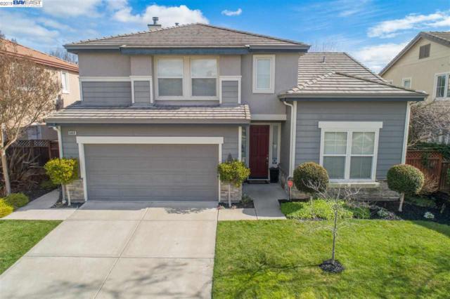 5669 Walnut St, Dublin, CA 94568 (#40856478) :: Armario Venema Homes Real Estate Team