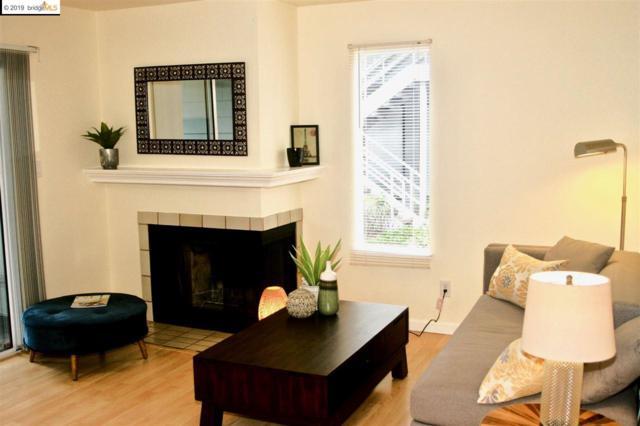 3193 Wayside Plz #7, Walnut Creek, CA 94597 (#40856533) :: Armario Venema Homes Real Estate Team