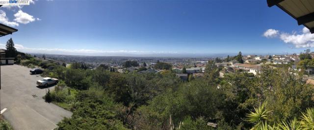 19100 Crest Ave #22, Castro Valley, CA 94546 (#40856570) :: Armario Venema Homes Real Estate Team