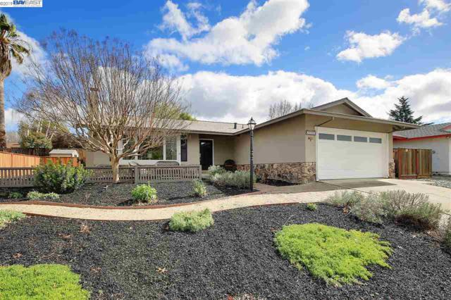 2755 Wellingham Dr, Livermore, CA 94551 (#40856590) :: The Lucas Group