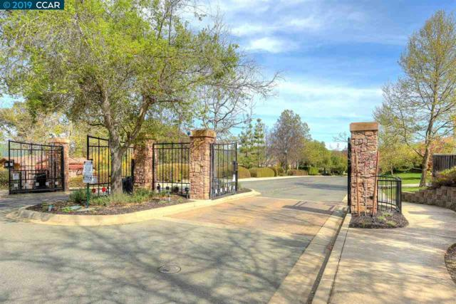 1274 N Montecito Dr, Concord, CA 94521 (#40856675) :: Armario Venema Homes Real Estate Team