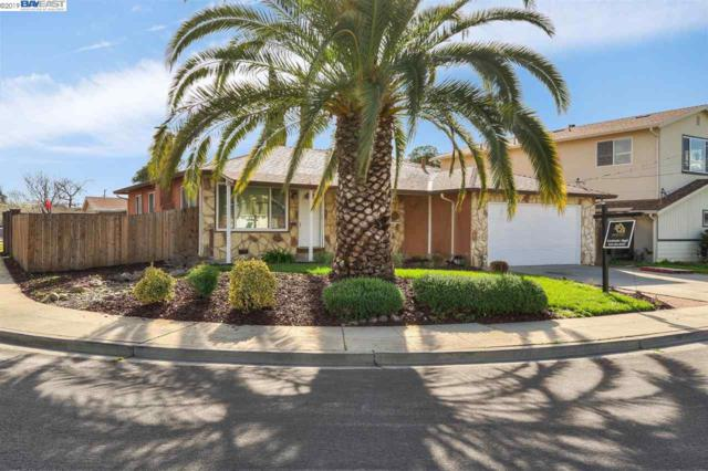 3931 Purdue Way, Livermore, CA 94550 (#40856725) :: The Lucas Group
