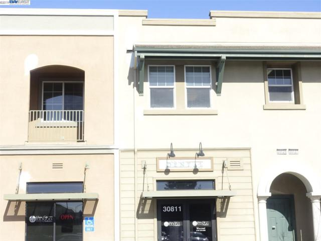 30825 Union City Blvd, Union City, CA 94587 (#40856844) :: The Grubb Company