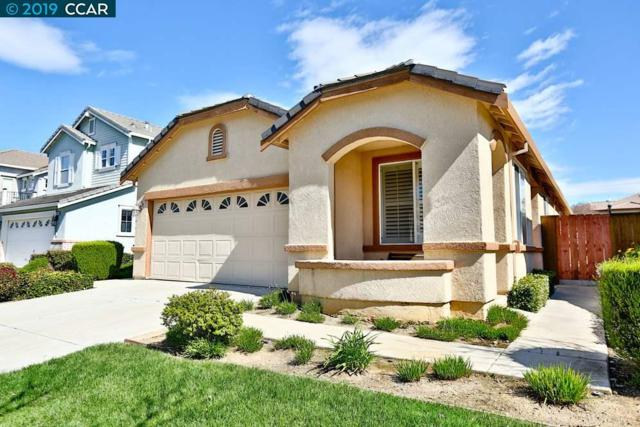 146 Wexford St, Brentwood, CA 94513 (#40856982) :: Armario Venema Homes Real Estate Team
