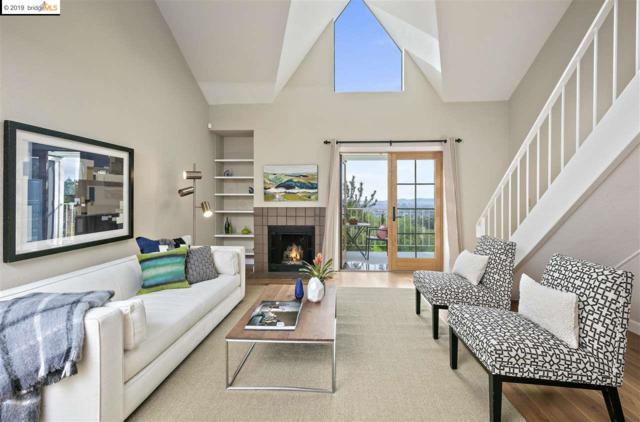 43 Samaria Ln, Oakland, CA 94619 (#40857033) :: Armario Venema Homes Real Estate Team