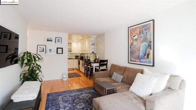 3241 Mission St #3, San Francisco, CA 94110 (#40857138) :: The Lucas Group
