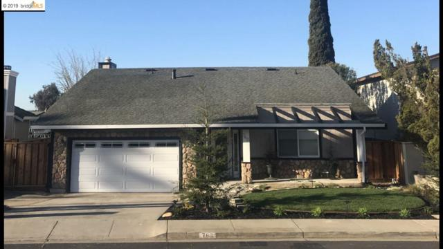 760 Beaver Lane, Discovery Bay, CA 94505 (#40857173) :: Armario Venema Homes Real Estate Team