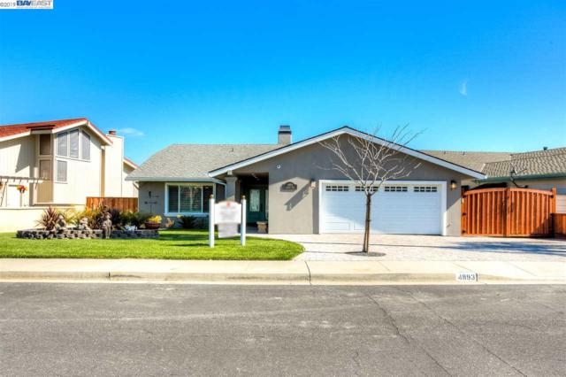 4893 Cabrillo Pt, Discovery Bay, CA 94505 (#40857177) :: The Lucas Group