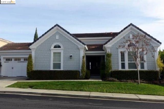 1150 Saint Julien, Brentwood, CA 94513 (#40857206) :: The Lucas Group