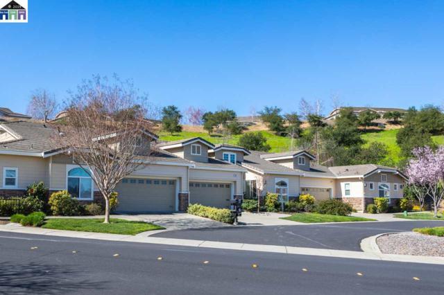 3075 Grey Eagle Dr, Walnut Creek, CA 94595 (#40857232) :: Armario Venema Homes Real Estate Team