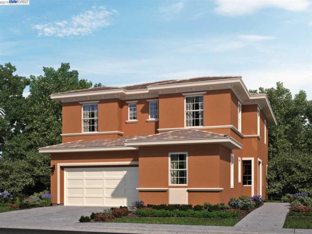 1549 S Furtado Glen, Mountain House, CA 95391 (#40857274) :: The Grubb Company