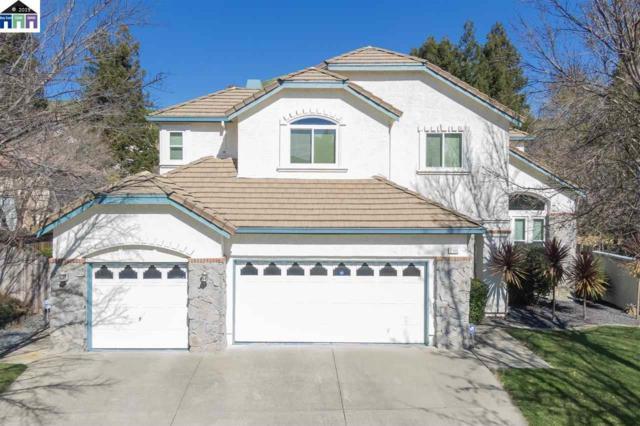 2140 Lakewood, Fairfield, CA 94533 (#40857277) :: The Grubb Company