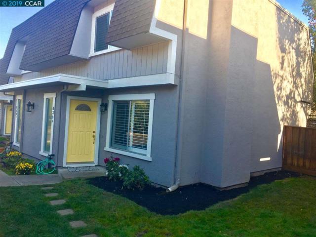 830 Podva Rd A, Danville, CA 94526 (#40857317) :: Armario Venema Homes Real Estate Team