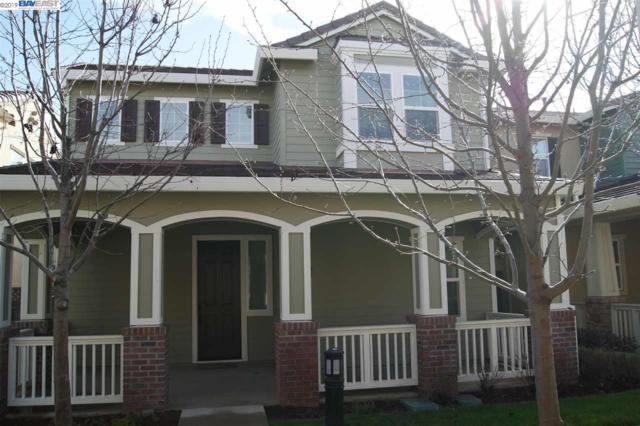 689 N Claret Ln, Mountain House, CA 95391 (#40857345) :: The Grubb Company