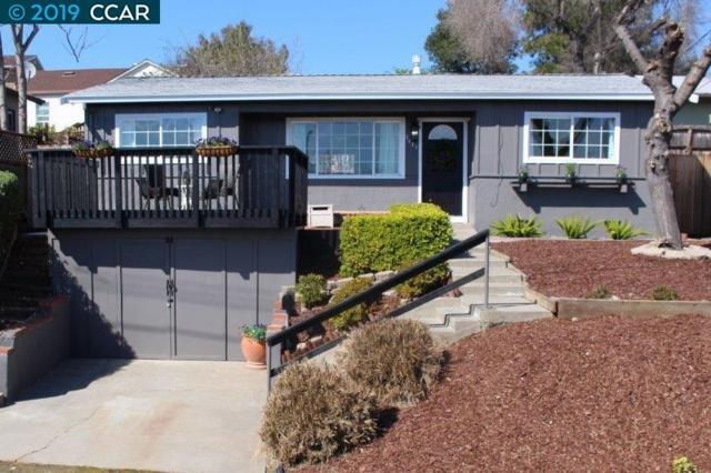 2471 Leslie Ave, Martinez, CA 94553 (#40857350) :: The Grubb Company
