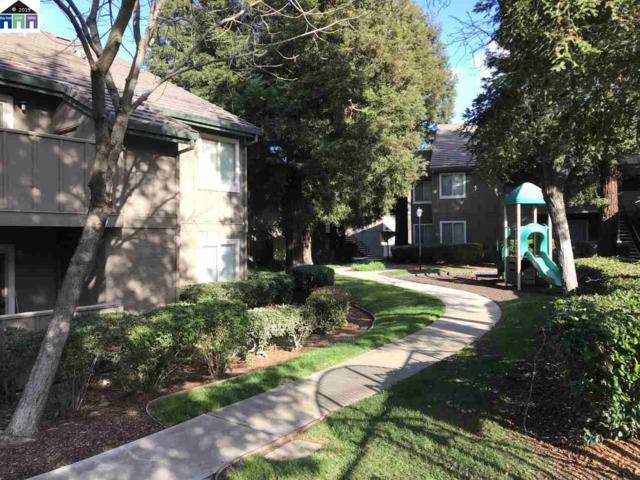 1267 Lakeview Cir, Pittsburg, CA 94565 (#40857379) :: The Lucas Group