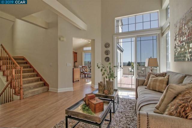 1743 S Clear Creek Place, Danville, CA 94526 (#40857406) :: The Lucas Group