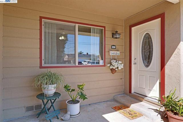36176 Adobe Dr., Fremont, CA 94538 (#40857449) :: The Lucas Group
