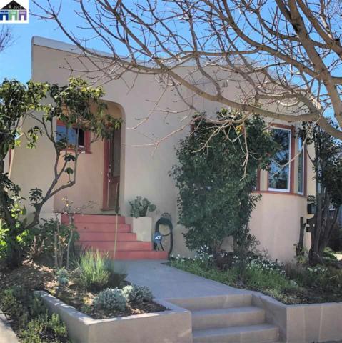 1508 Francisco St, Berkeley, CA 94703 (#40857457) :: The Lucas Group