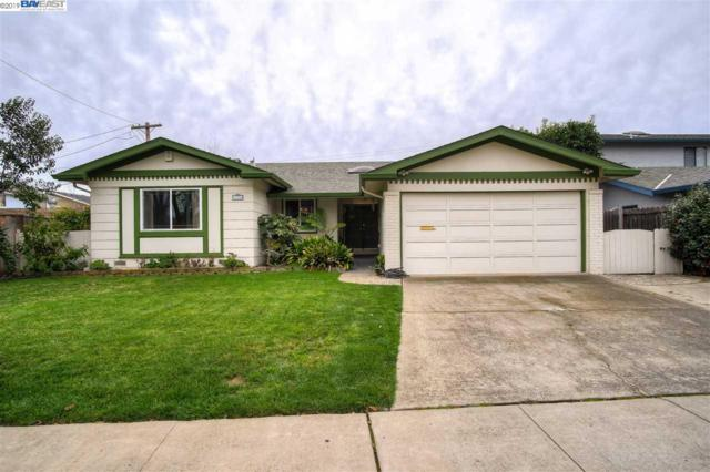 39751 Trinity Way, Fremont, CA 94538 (#40857546) :: The Lucas Group