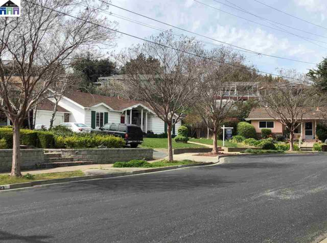 27 Carroll Ct, Pittsburg, CA 94565 (#40857558) :: The Lucas Group