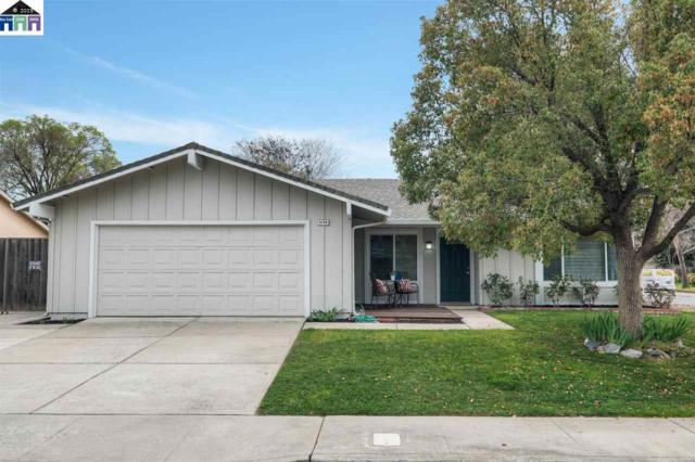 4198 Hazelhurst Ct, Pleasanton, CA 94566 (#40857599) :: The Lucas Group