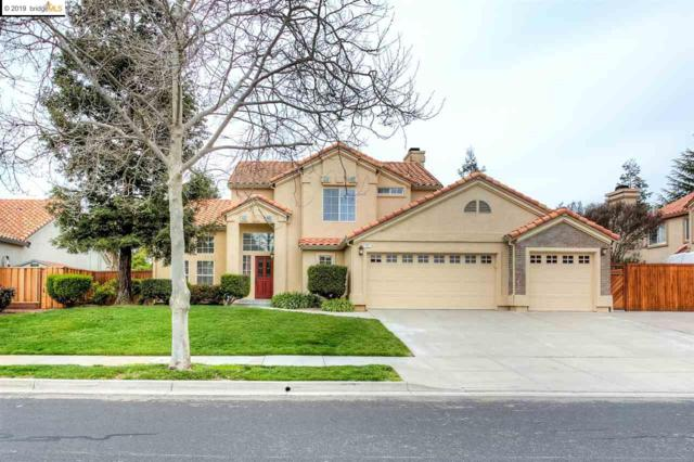 775 Outrigger Circle, Brentwood, CA 94513 (#40857606) :: The Lucas Group