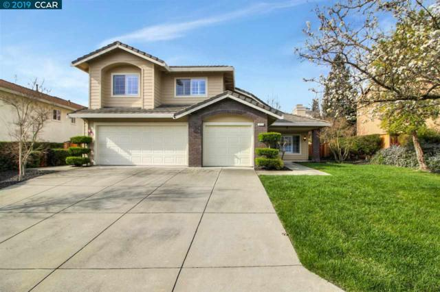 1212 Cheshire Circle, Danville, CA 94506 (#40857616) :: The Lucas Group