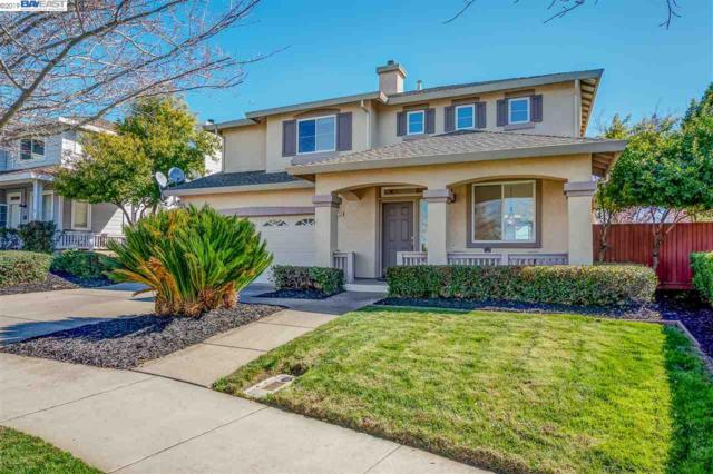 1635 Blackoak Ct, Livermore, CA 94551 (#40857752) :: Armario Venema Homes Real Estate Team