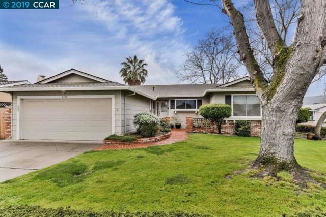 6298 Garner Ct, Pleasanton, CA 94588 (#40857759) :: The Lucas Group