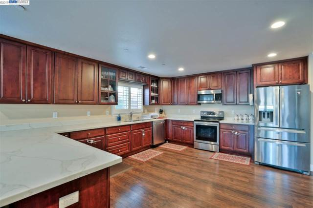 37086 Dutra Way, Fremont, CA 94536 (#40857803) :: The Lucas Group