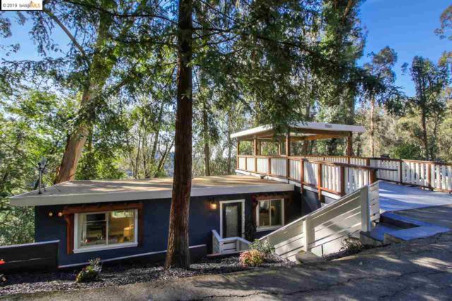 7000 Balsam Way, Oakland, CA 94611 (#40857891) :: J. Rockcliff Realtors