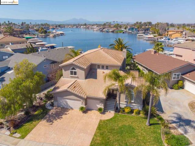 650 Discovery Bay Blvd, Discovery Bay, CA 94505 (#40858015) :: The Lucas Group