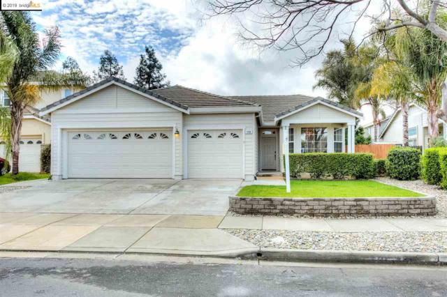 1144 Latham Ct, Brentwood, CA 94513 (#40858030) :: The Lucas Group