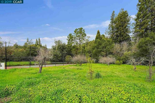 3831 Happy Valley Road, Lafayette, CA 94549 (#40858035) :: Armario Venema Homes Real Estate Team