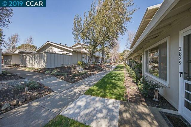2829 Fountainhead Dr, San Ramon, CA 94583 (#40858055) :: J. Rockcliff Realtors