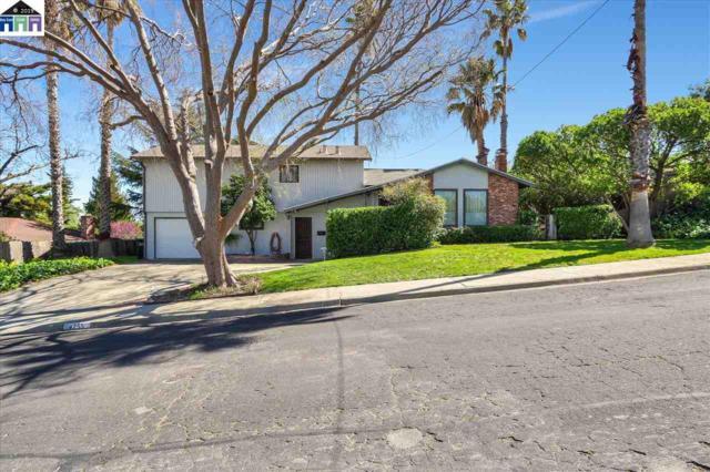 4255 Hillview Drive, Pittsburg, CA 94565 (#40858095) :: J. Rockcliff Realtors