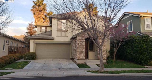 412 Faulkner St, Mountain House, CA 95391 (#40858118) :: J. Rockcliff Realtors