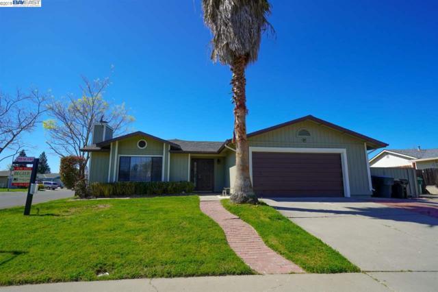 7862 Trout Creek Ct, Sacramento, CA 95828 (#40858142) :: J. Rockcliff Realtors