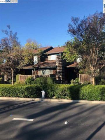 90 Cleaveland Rd #4, Pleasant Hill, CA 94523 (#40858206) :: J. Rockcliff Realtors