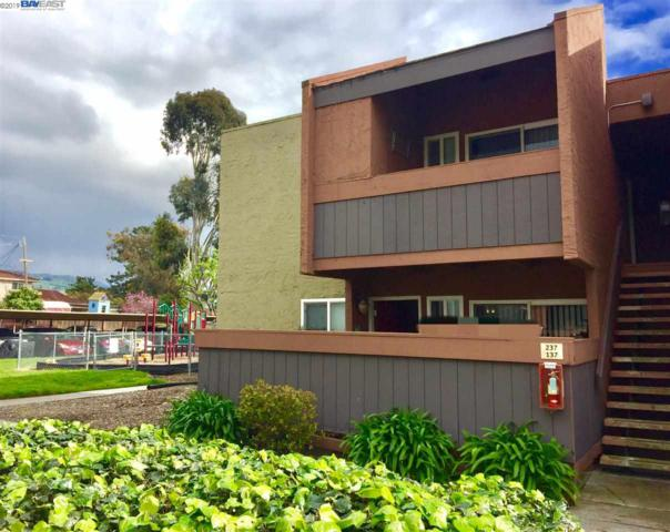 436 Dempsey Rd Unit 137, Milpitas, CA 95035 (#40858597) :: The Grubb Company