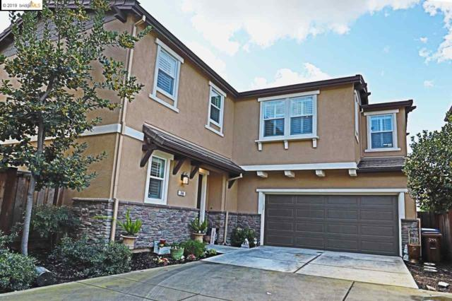 344 Macarthur Way, Brentwood, CA 94513 (#40858799) :: Blue Line Property Group