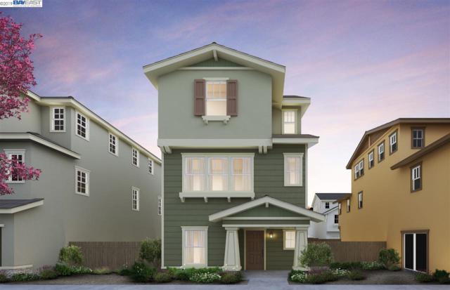 24221 2nd Street, Hayward, CA 94541 (#40858847) :: Armario Venema Homes Real Estate Team