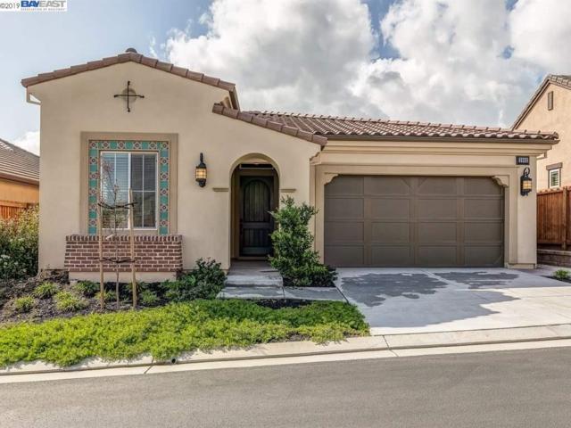 2002 Tempranillo, Brentwood, CA 94513 (#40858852) :: Armario Venema Homes Real Estate Team