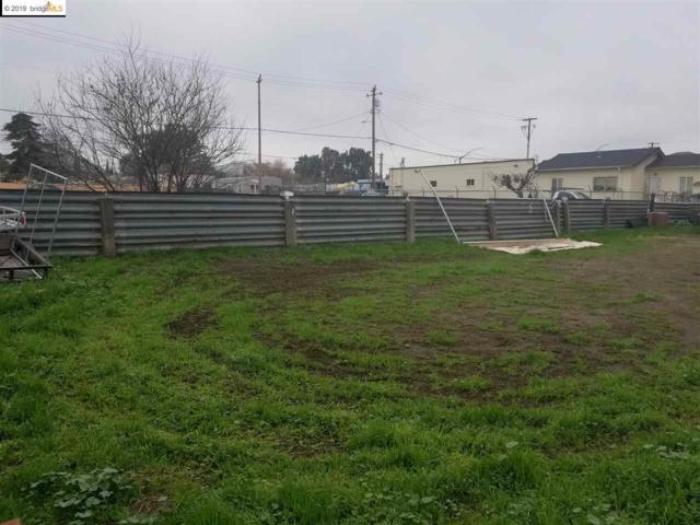 25 Highway Ave, Bay Point, CA 94565 (#40859068) :: Armario Venema Homes Real Estate Team