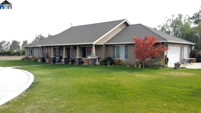 650 S Reid Rd, Linden, CA 95236 (#40859073) :: Armario Venema Homes Real Estate Team