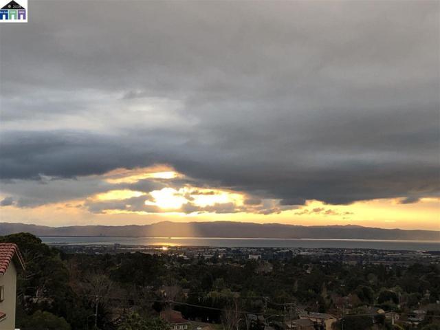 Hayward, CA 94542 :: Armario Venema Homes Real Estate Team