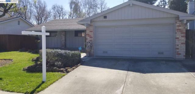 34327 Thornhill Ct, Fremont, CA 94555 (#40859670) :: The Grubb Company