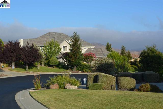 547 Wycombe Ct, San Ramon, CA 94583 (#40860296) :: Armario Venema Homes Real Estate Team